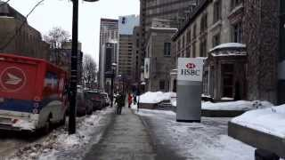 видео Самая длинная улица Москвы. А так же самая короткая, самая широкая и др.