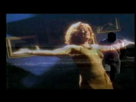 Milly Quezada - Porque Me Amaste