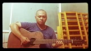 Đành quên _ Guitar VN