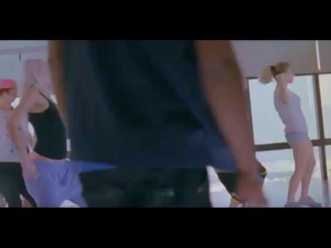 Tamanna Assets - Tamil Actress Tamanna Bhatia Hot Ass Uncut Scene thumbnail