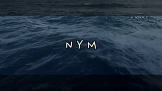 N Y M MEME