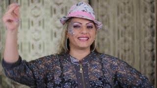 Nicoleta Guta - Omul care-i norocos (VIDEOCLIP OFFICIAL)