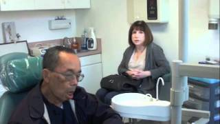 Parkinson's Disease Treatment: Balance, Gait (Walk) and Tremors stayed Improved: Update Part 2