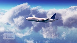 Playing the points game: Airmiles explained