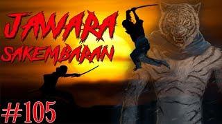 Video DONGENG SUNDA - JAWARA SAKEMBARAN #105 download MP3, 3GP, MP4, WEBM, AVI, FLV November 2018