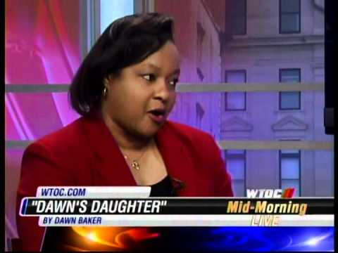 Dawn's Daughter | Everything A Woman Needs To Know | Media