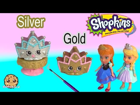 diy-custom-shopkins-season-3-playset-exclusive-tiara-paint-craft-toy-video-cookieswirlc