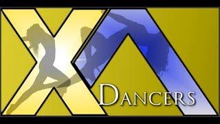 Daks   Caribbean Christmas   XA Dancers   17 Dec 2018