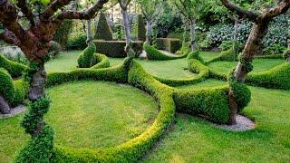 Лекция Ландшафтный дизайн и планировка сада (ч.2)(http://www.doityourselflandscape.com/ Каждый владелец загородного участка мечтает о красивом саде. Все его части: входная..., 2015-03-19T12:21:04.000Z)