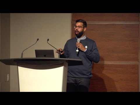 Satish Kanwar, Shopify at Product Hunt TO 2nd Anniversary