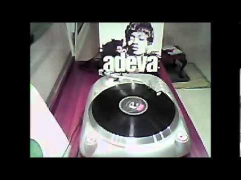 Adeva - You've Got The Best (Of My Love) ''Frankie Foncett Club Mix''