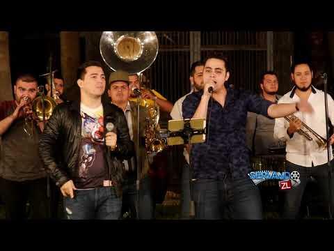 La Decima Banda - El Corrido De Mickey (En Vivo 2019)