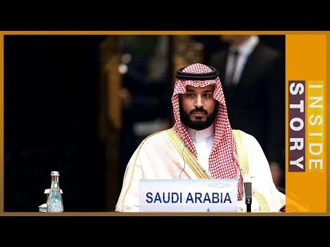 🇸🇦 Is Saudi Arabia ramping up the campaign against religious scholars? | Inside Story