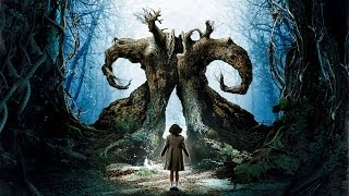 Watch Full Streaming Movie  Pans Labyrinth (2006)         Free Online Now