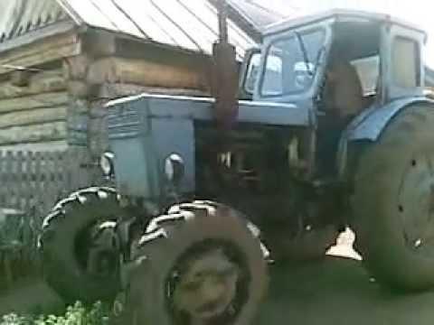 У нас можно купить: поршневые кольца д-144, д-37, д-21 (д144-1004060б1) на трактора т-40, т-25, т-16 | кольца поршневые ооо «авантаж-холдинг» украина.