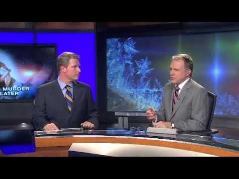 Iowa Cold Case: Ron Novak -- KCRG TV9