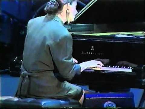 Renee Rosnes Trio +1 / Bright Mississippi (1989)