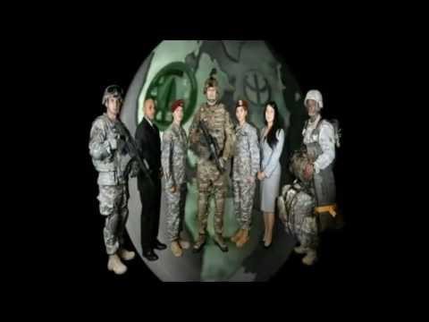 MISOC: Unmasking The Operators Behind Information Warfare