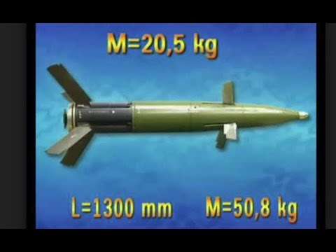 80% Precision Rate: Russian Military Tests Krasnopol Guided Weapons System Near St Petersburg