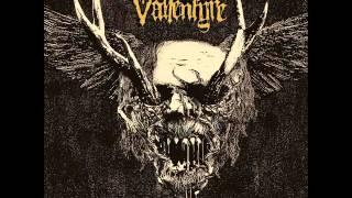 Vallenfyre - Ravenous Whore