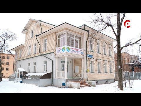 ВВологде прекратил свою деятельность скандально известный медцентр