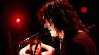Teatro Amazonas, Manaus, Brazil (2005) Share this insane show with ...