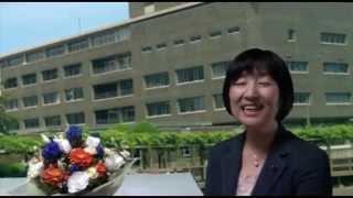 越谷市の中核市指定に関する議案が埼玉県議会で全会一致にて可決いたし...