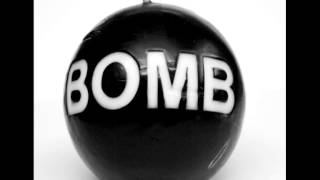 Discotoxic Vs Tuneblasterz - Bombs