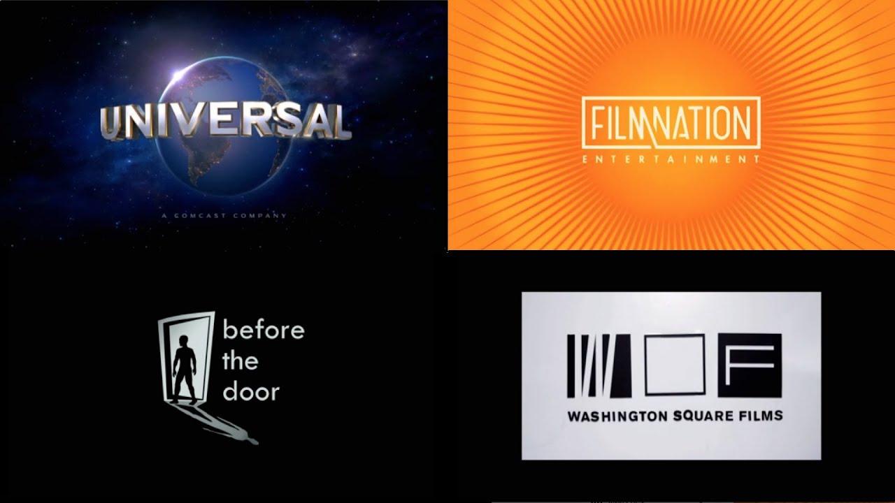 Universal/FilmNation Entertainment/Before the Door/Washington Square Films - YouTube  sc 1 st  YouTube & Universal/FilmNation Entertainment/Before the Door/Washington Square ...