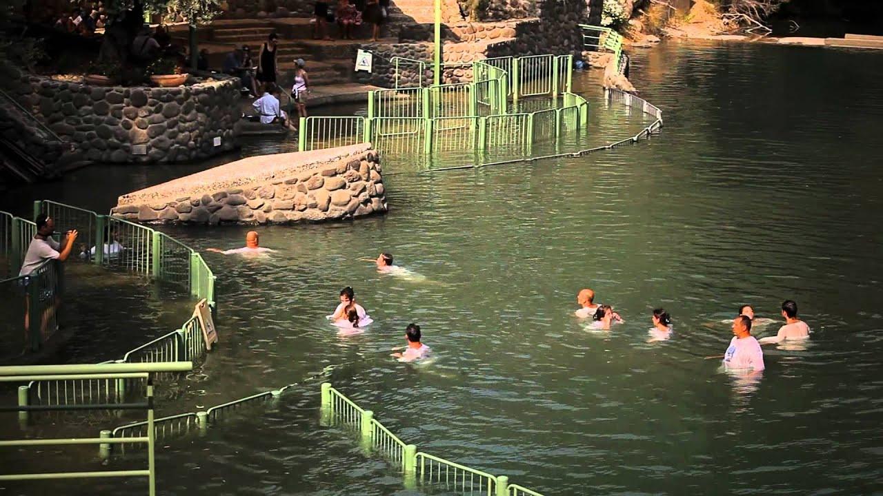 River Liana