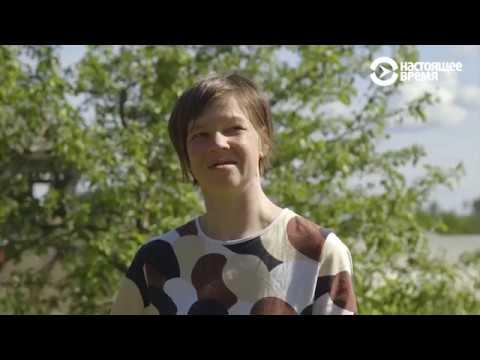 Солнечные люди деревни Светлана | НЕИЗВЕСТНАЯ РОССИЯ - Ржачные видео приколы