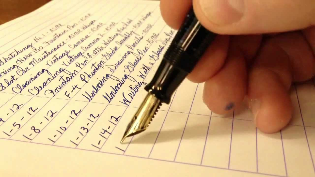 Essay writter