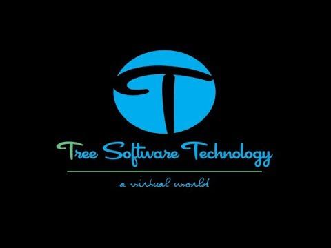 Tree Software Technology LLP September 2017 Report