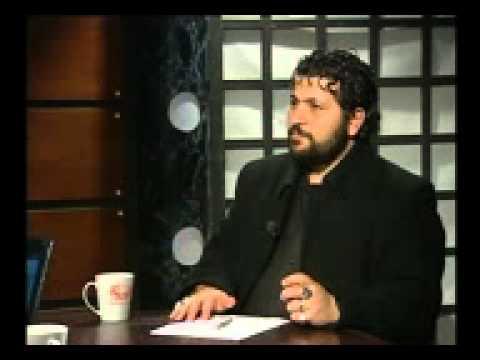 ابو احمد الكاظمي   وعن عضم الهدهد