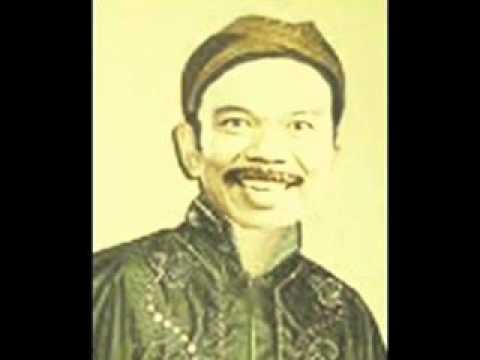 Benyamin S : Opo Adane
