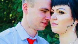 Любимому  мужу в годовщину свадьбы ))