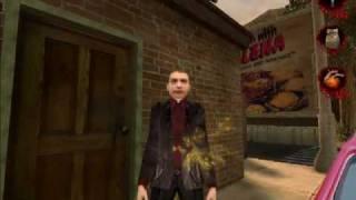 Postal 2 pc gameplay
