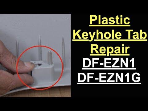 VIDEOS   United States   Dent Fix Equipment