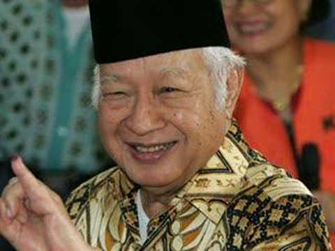 13 September dalam Sejarah: 15 Tewas Ketika Bursa Efek Jakarta Dirobek Bom