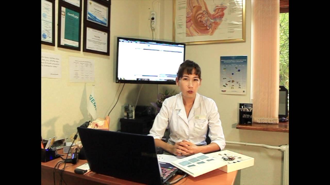 Мастерслух™ — официальный партнер sivantos (siemens) (cименс/ сивантос), widex (видэкс), rexton (рекстон), resound (рисаунд). Прямые контракты с европейскими производителями и приемлимые цены на слуховые аппараты. Используем в работе цифровые методики слухопротезирования.