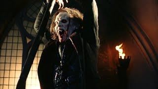 Bloodstone: Subspecies II (1993, USA) Trailer