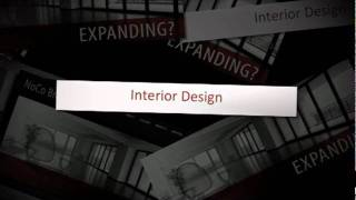 Fort Collins Office Furniture | Northern Colorado Brokers