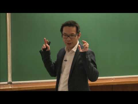 Catalysis for Energy Storage (Lecture-7)