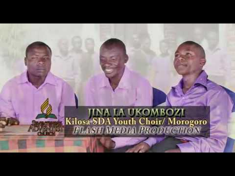KILOSA YOUTH SDA CHOIR/ Morogoro