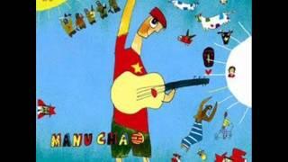 King of the Bongo - Robbie Williams feat Pet Shop Boys Plays Manu Chao