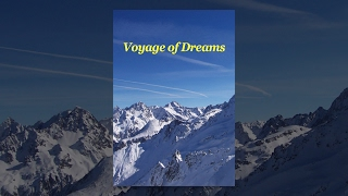 Voyage of Dreams 1