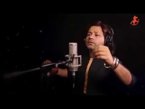 New teaser Jai Jai Kedara   Kailash Kher with friends & celebrities   A project by KEPL.