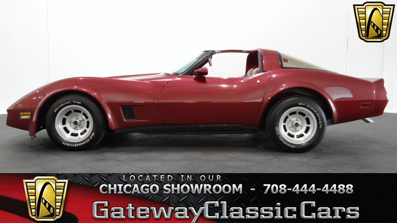 1957 chevrolet corvette for sale on classiccars com 31 - 1957 Chevrolet Corvette For Sale On Classiccars Com 31 45