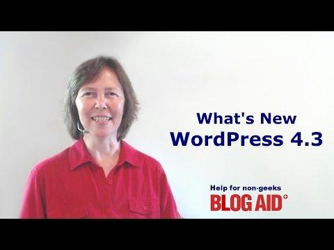 مكان التحميل تحميل برنامج Instant Wordpress 4 3