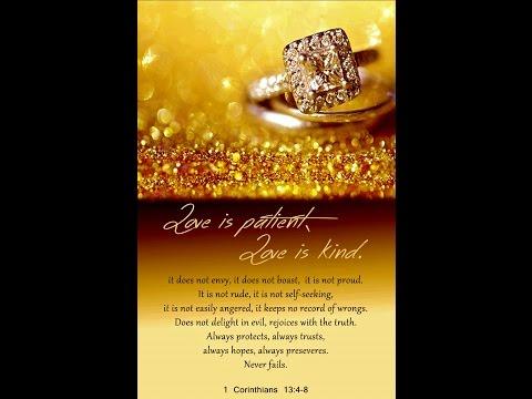 Wedding Bliss at Antigua's Copper & Lumber Hotel